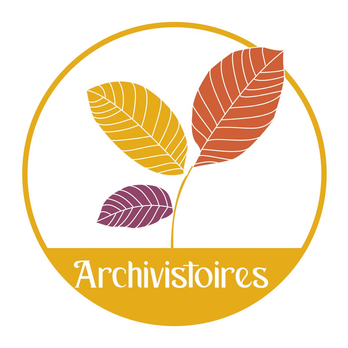 Archivistoires